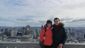 -2020-01-05 Canada Montréal Mgx Ludo - Mont Royal