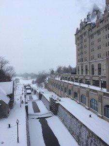 -2020-01-06 Canada Ottawa Mgx Ludo - Ecluses