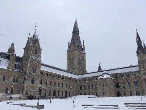 -2020-01-06 Canada Ottawa Mgx Ludo - Le Parlement 1