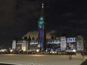 -2020-01-06 Canada Ottawa Mgx Ludo - Son et lumières 4