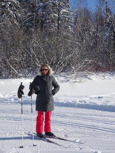 -2020-01-14 Canada Chicoutimi Parc de la rivière du Moulin Vero DSC02691
