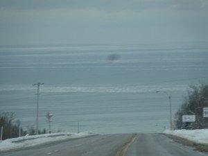 -2020-01-15 Canada Entre La Baie et Saint Siméon DSC02709