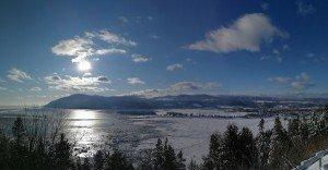 -2020-01-15 Canada Près de Baie Saint Paul IMG_20200115_140134