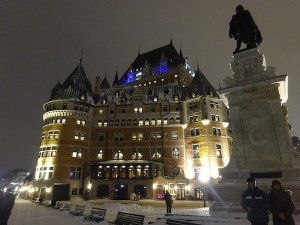 -2020-01-15 Canada Québec Patrick Vero DSC02717