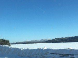 IMG_3177 2020-01-09 Canada Route vers Chibougamau