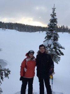 IMG_3248 2020-01-11 Canada Chibougamau Mont Juggler Margaux Ludo