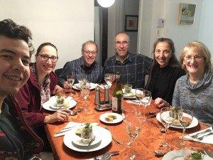 IMG_3377 2020-01-16 Canada Chez Denise et André