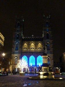 P1070679 2020-01-03 Canada Montréal Notre Dame