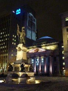 P1070680 2020-01-03 Canada Montréal Notre Dame