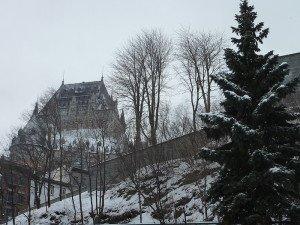 P1070860 2020-01-08 Canada - Québec