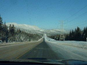 P1070890 2020-01-09 Canada Route vers Chibougamau