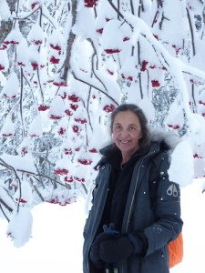 P1070985 2020-01-11 Canada Chibougamau Mont Juggler Vero