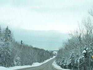 P1080122 2020-01-15 Canada Entre La Baie et Saint Siméon